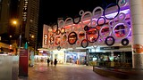 Cavill Avenue - Gold Coast - Tourism Media