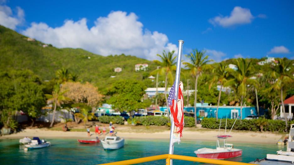 island package u.s vacation virgin jpg 1080x810