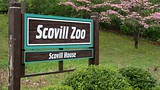 Scovill Zoo - Decatur - Decatur Area CVB