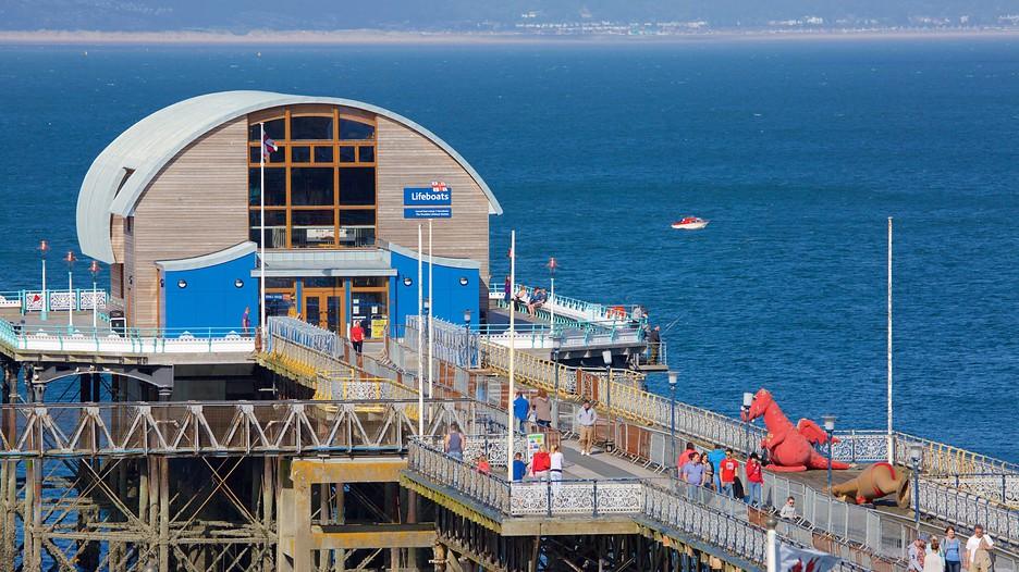 Swansea Beach Hotels
