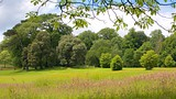 Singleton Park - Swansea - Tourism Media