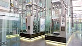 National Waterfront Museum - Swansea - Tourism Media