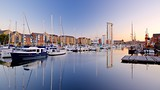 Swansea - South Wales - Tourism Media