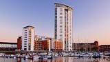 Swansea - Wales - Tourism Media