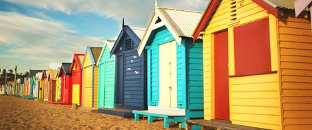 Brighton Le Sands Resorts Spa Resort Deals In Brighton Le Sands Australia Expedia
