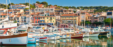 Cassis hotels 4 cheap accommodation in cassis expedia for Cassis france hotels