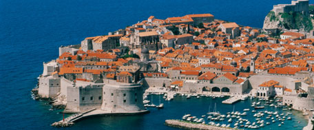 Dubrovnik Old Town hotels