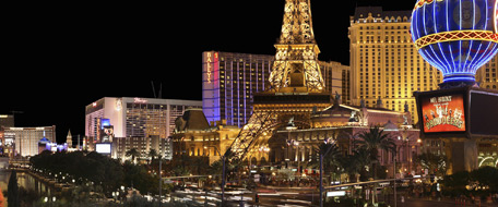 Las Vegas , Nevada, United States Of America Hotels