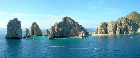 Downtown Cabo San Lucas Hotels