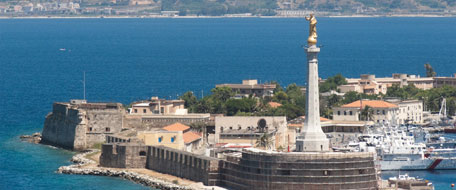 Messina Hotels