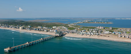 Nags Head Hotels Compare 14 Hotels In Nags Head Outer
