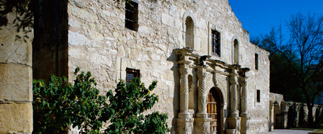 Great Hotel Deals in San Antonio TX | Visit San Antonio