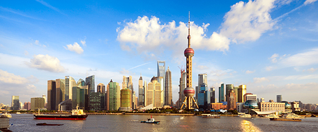 Shanghai Railway Station Area hotels