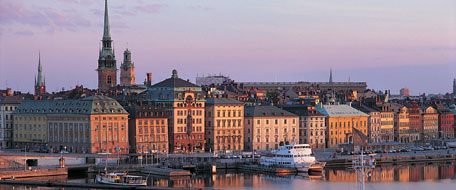 Stockholm apartment hotels cheap apartment hotels expedia for Stockholm appart hotel