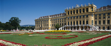 Vienna City Centre hotels