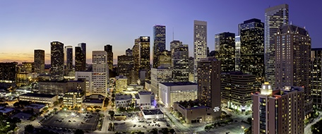Houston William Hobby Airport hotels