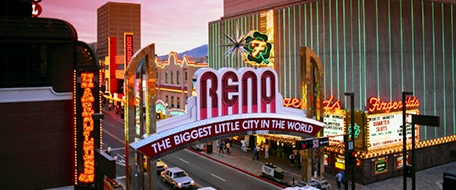 Pet Friendly Hotels In Reno Newatvs Info
