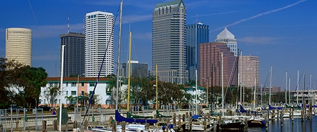 Hotels In Tampa United States Of America