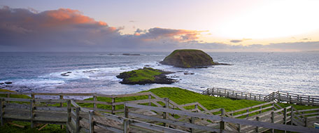 Phillip Island hotels