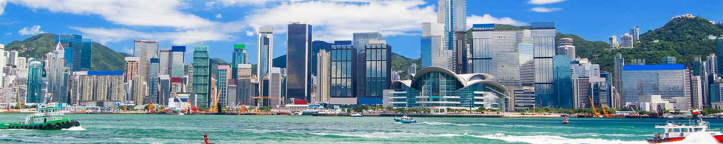 is hong kong a preferable travel destination Hong kong the full name is the hong kong special administrative region of the people's republic of china it is located in the pearl river estuary, the south china sea on the hong kong island, the kowloon peninsula, connected to the mainland china, and the new territories.