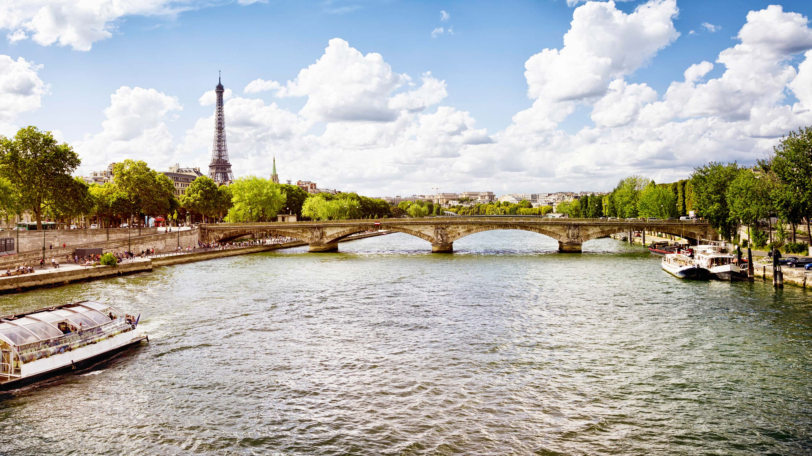 Paris Vacations 2020 Vacation Packages  Deals  Travelocity