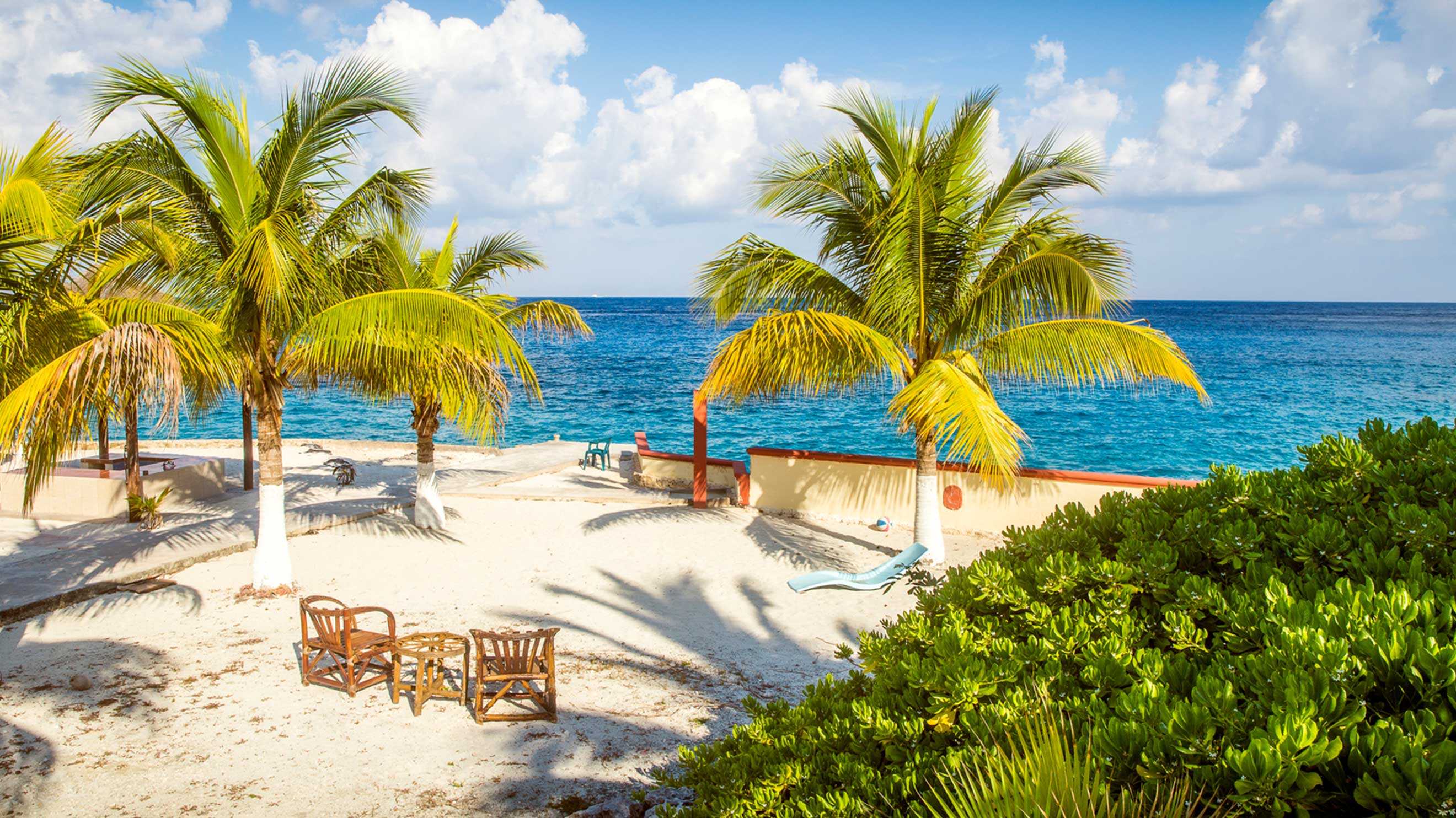 Cozumel Vacations 2020 Vacation Packages  Deals