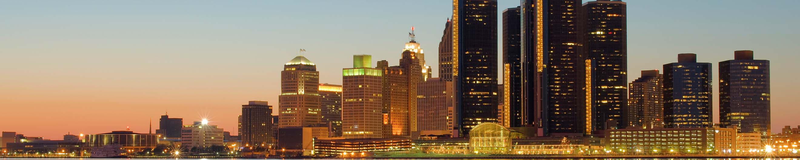 Detroit Spa Hotels & Resorts From $64 - Spa Hotels in Detroit ...