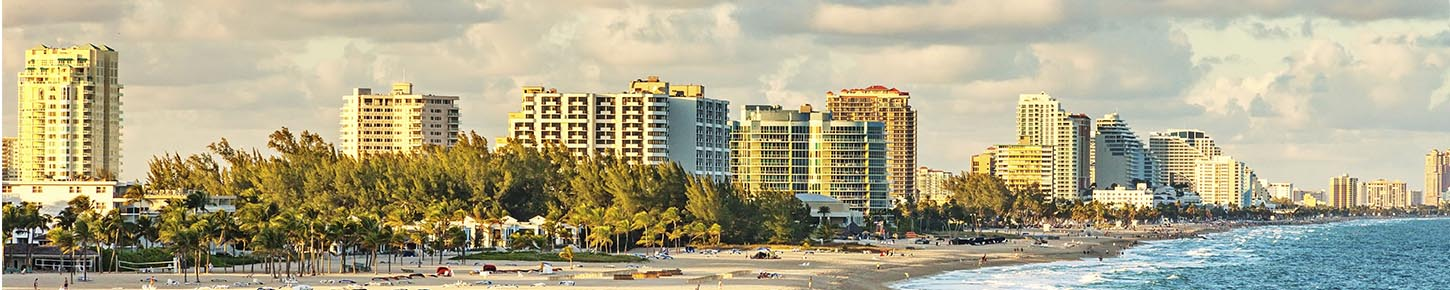 Cheap Airline Tickets To Miami Beach Florida