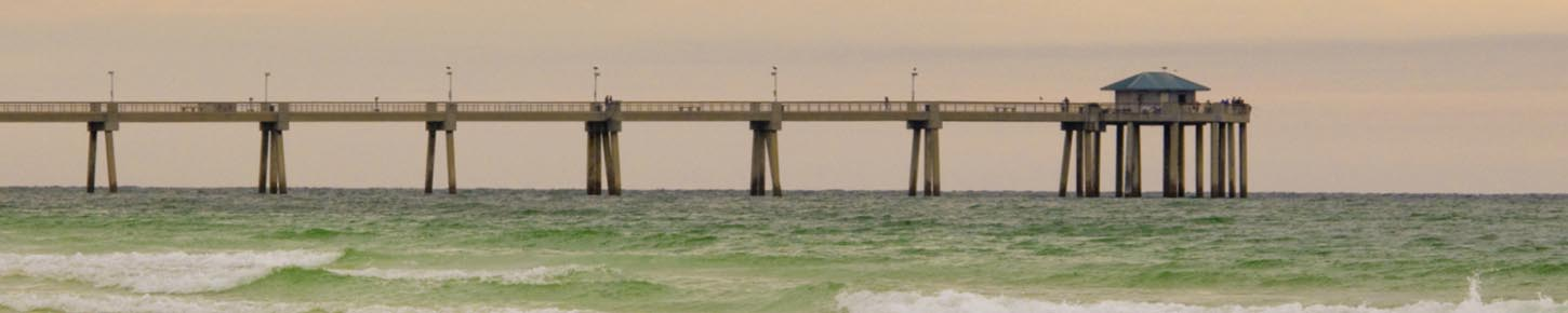 Airline Tickets To Fort Walton Beach Florida