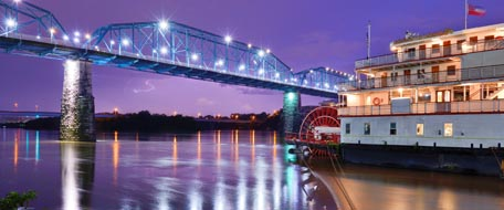 Hotels In Chattanooga Tn Newatvs Info