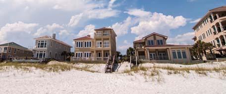 Pet Friendly Hotels Destin Fl - Beach Hotels