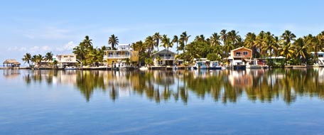 Key West Hotels Find Over 149 Hotel Rooms Near Key West FL