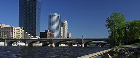 Hotels In Grand Rapids Newatvs Info