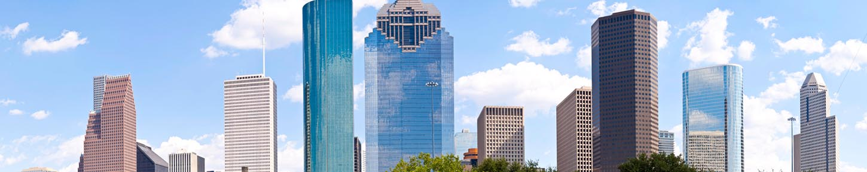 Flights To Houston Texas Book Cheap Tickets Travelocity