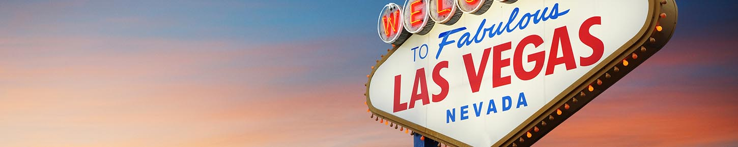 Book Las Vegas Flights Amp Airline Tickets Travelocity
