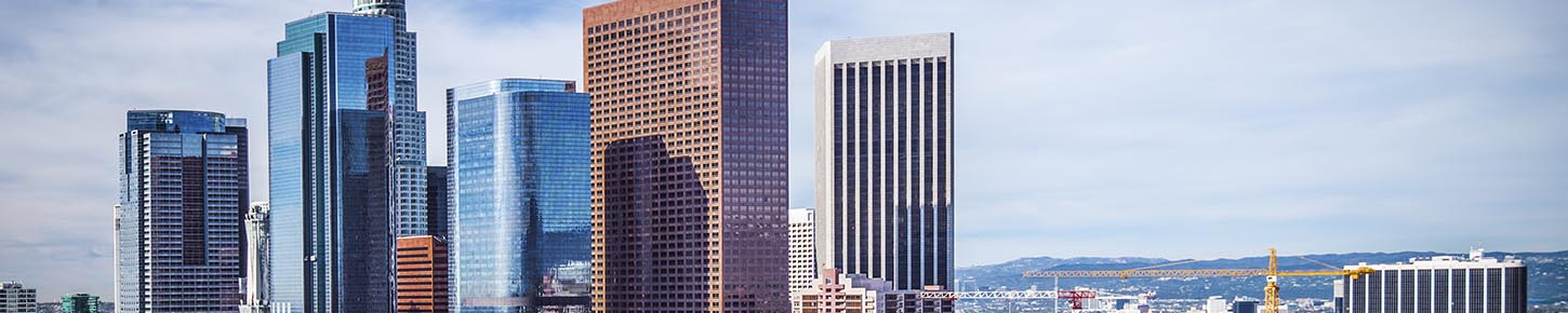 Book Los Angeles Flights Amp Airline Tickets Travelocity