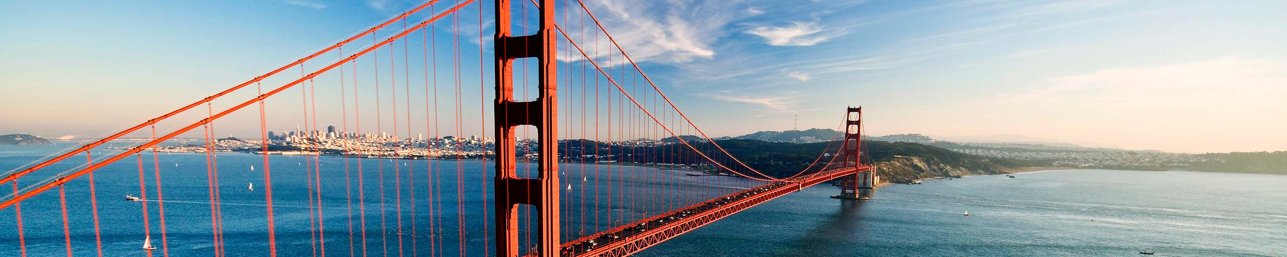 Ski Resorts in San Francisco - Hotels with a Ski Area From $118 ...