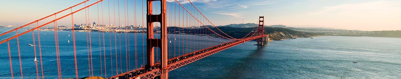 San Francisco Rental Car Services Travelocity