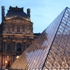 Skip-the-Line: Half-Day Tour of the Louvre Museum