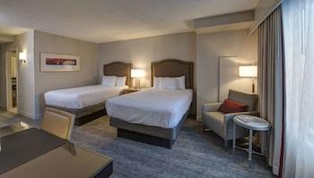 1 quarto, roupas de cama premium, edredons de pluma