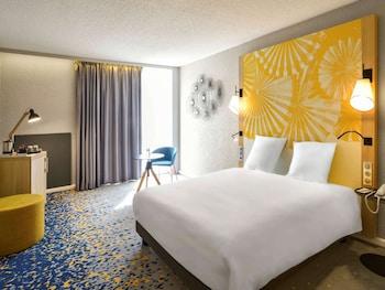 Ropa de cama de alta calidad, colchones Select Comfort, caja fuerte