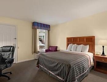 保险箱、免费婴儿床、折叠床/加床(额外收费)、免费 WiFi