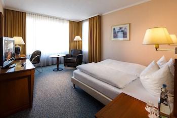 Bettwäsche aus ägyptischer Baumwolle, Pillowtop-Betten, Schreibtisch