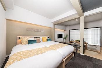 羽絨被、保險箱、免費 Wi-Fi、床單