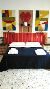 3 dormitorios, sábanas de algodón egipcio, ropa de cama de alta calidad