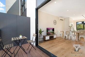 3 dormitorios, tabla de planchar con plancha, wifi gratis