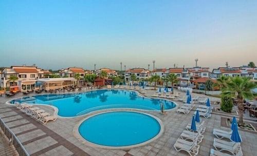 Fun & Sun River Resort - All Inclusive