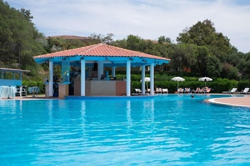 Geovillage Olbia Sport & Convention Resort
