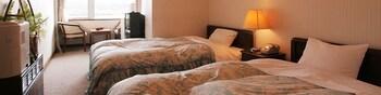 Individuell dekoriert, kostenloses WLAN, Bettwäsche
