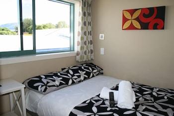 家具佈置各有特色、熨斗/熨衫板、免費 Wi-Fi